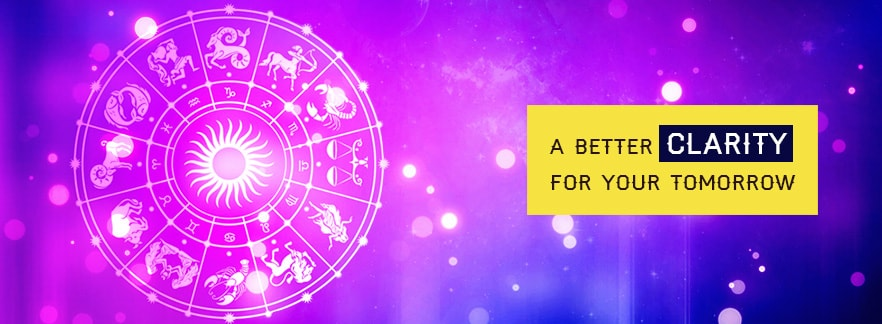 Online Horoscope | Daily Horoscope & Free Astrology from