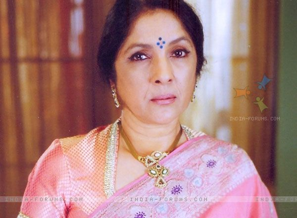 neena gupta quotes