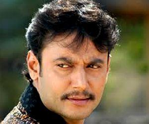 Darshan Tugudeep