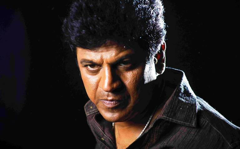 shivaraj kumar horoscope shivaraj kumar actor birthday