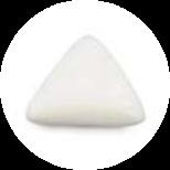 asto stone Dudhiya