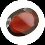 asto stone Gomed
