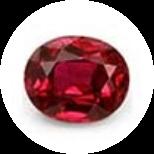 asto stone Manik