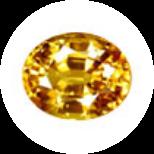 asto stone Pukhraj