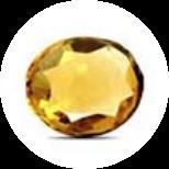 asto stone Suhela